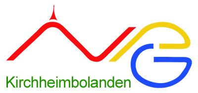 Nordpfalzgymnasium