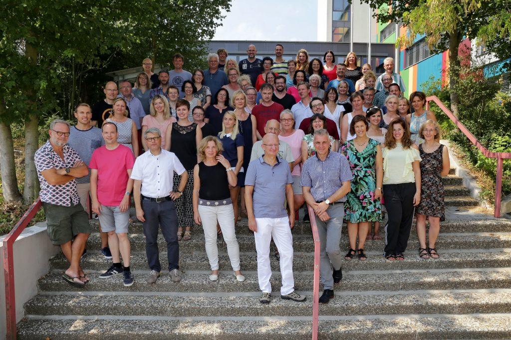 Bildergebnis für nordpfalzgymnasium kirchheimbolanden 2019