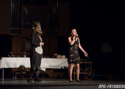 NPG_Musical2019-17
